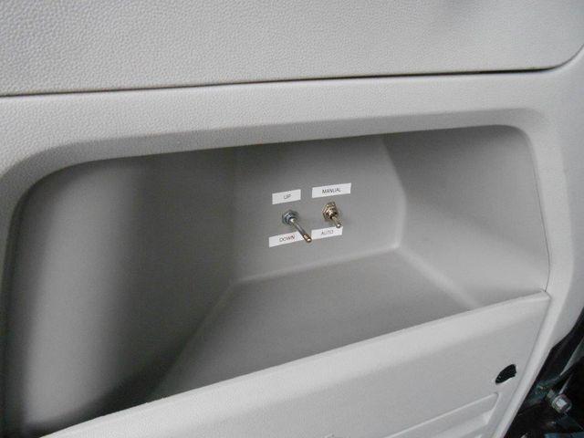 2012 Dodge Grand Caravan Sxt Wheelchair Van Pinellas Park, Florida 13