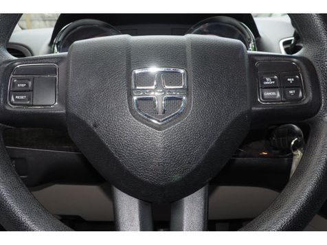 2012 Dodge Grand Caravan American Value Pkg | Whitman, Massachusetts | Martin's Pre-Owned in Whitman, Massachusetts