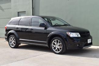 2012 Dodge Journey R/T | Arlington, TX | Lone Star Auto Brokers, LLC-[ 2 ]