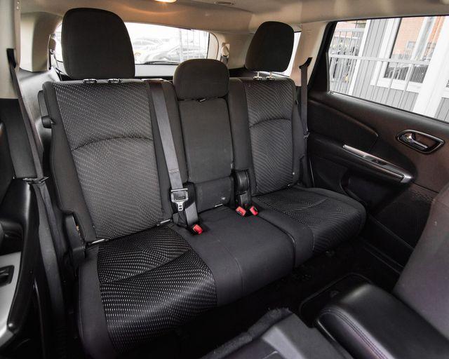 2012 Dodge Journey SXT Burbank, CA 14
