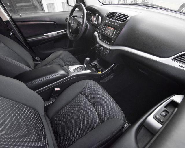 2012 Dodge Journey SXT Burbank, CA 16