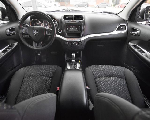 2012 Dodge Journey SXT Burbank, CA 19