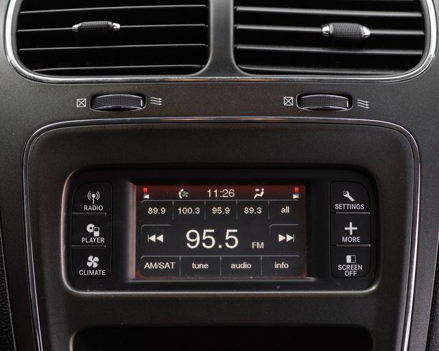 2012 Dodge Journey SXT Burbank, CA 20