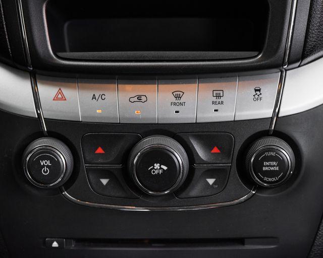 2012 Dodge Journey SXT Burbank, CA 21