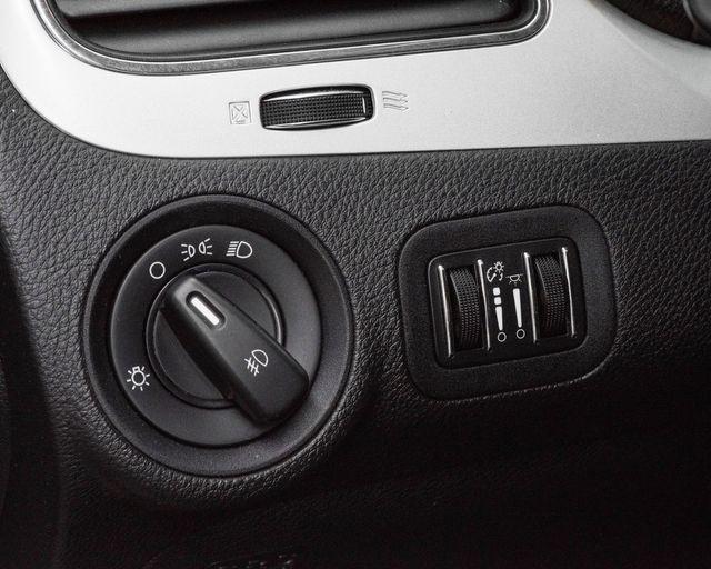 2012 Dodge Journey SXT Burbank, CA 23