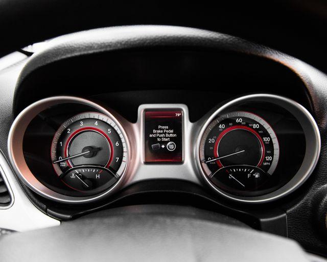 2012 Dodge Journey SXT Burbank, CA 28