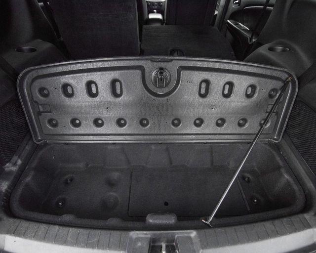 2012 Dodge Journey SXT Burbank, CA 32