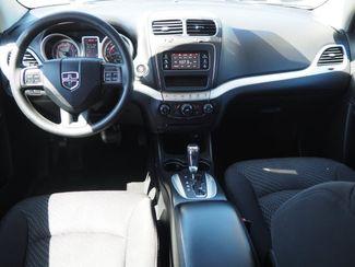 2012 Dodge Journey SXT Englewood, CO 10