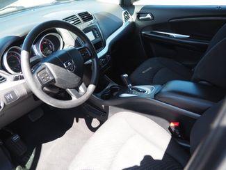 2012 Dodge Journey SXT Englewood, CO 13
