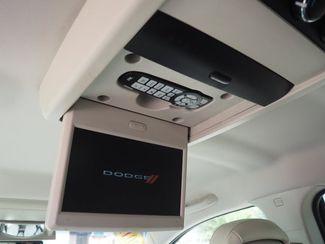 2012 Dodge Journey Crew Englewood, CO 10
