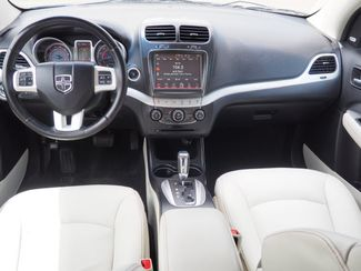 2012 Dodge Journey Crew Englewood, CO 11