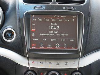2012 Dodge Journey Crew Englewood, CO 13