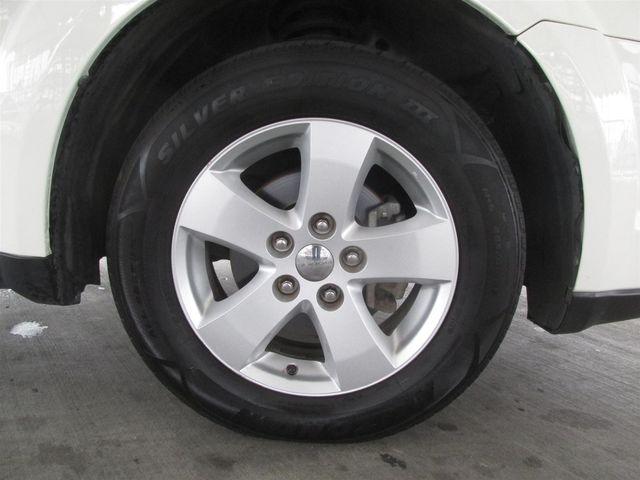 2012 Dodge Journey SXT Gardena, California 14