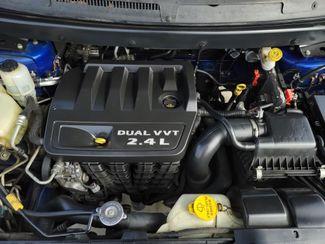 2012 Dodge Journey SXT Gardena, California 15