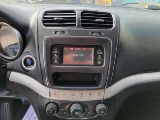 2012 Dodge Journey SXT Gardena, California 6