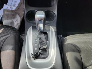 2012 Dodge Journey SXT Gardena, California 7