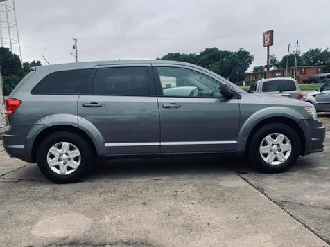 2012 Dodge Journey SE | Gilmer, TX | Win Auto Center, LLC in Gilmer, TX