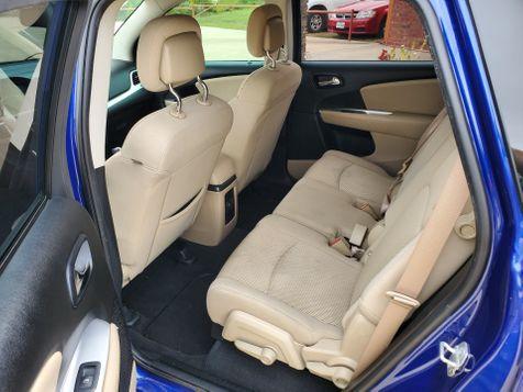 2012 Dodge Journey American Value Pkg | Gilmer, TX | Win Auto Center, LLC in Gilmer, TX