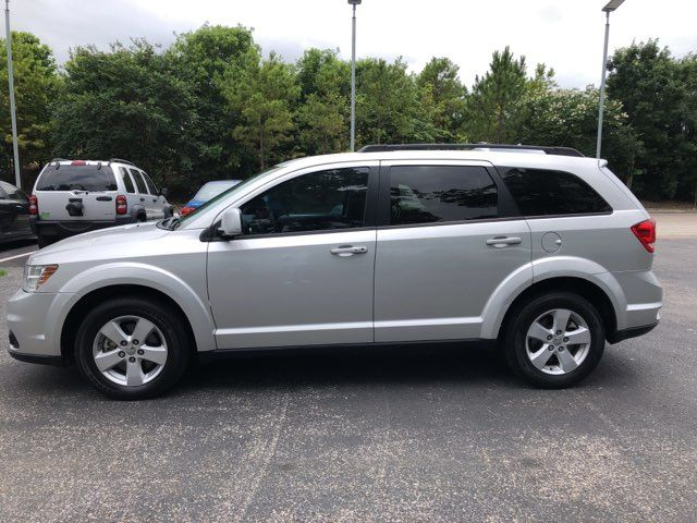 2012 Dodge Journey Tire Size >> 2012 Dodge Journey Sxt Houston Tx Sabinas Cars And Trucks Inc