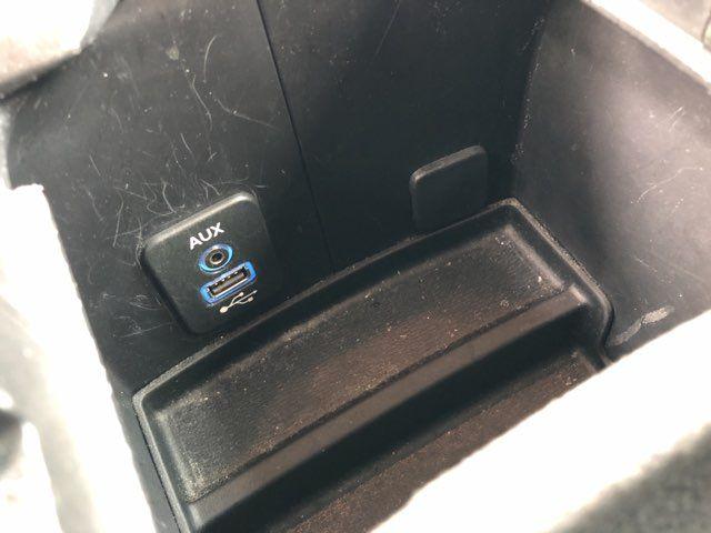 2012 Dodge Journey SXT Houston, TX 31