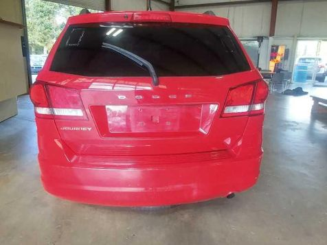 2012 Dodge Journey SE | JOPPA, MD | Auto Auction of Baltimore  in JOPPA, MD