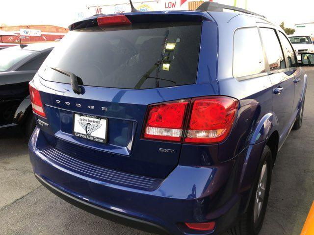 2012 Dodge Journey SXT CAR PROS AUTO CENTER (702) 405-9905 Las Vegas, Nevada 3
