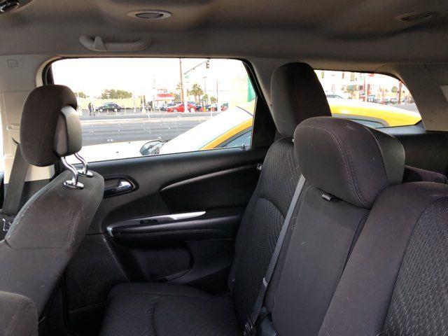 2012 Dodge Journey SXT CAR PROS AUTO CENTER (702) 405-9905 Las Vegas, Nevada 4