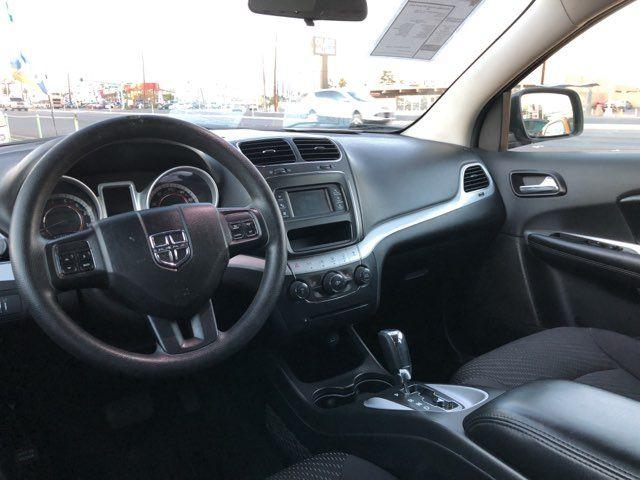 2012 Dodge Journey SXT CAR PROS AUTO CENTER (702) 405-9905 Las Vegas, Nevada 6