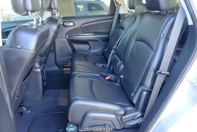 2012 Dodge Journey Crew in Memphis, Tennessee 38115
