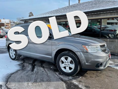 2012 Dodge Journey SXT in , Wisconsin