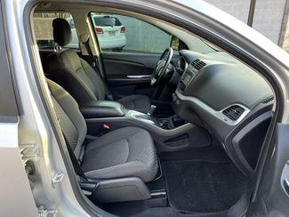 2012 Dodge Journey SXT  city Wisconsin  Millennium Motor Sales  in , Wisconsin