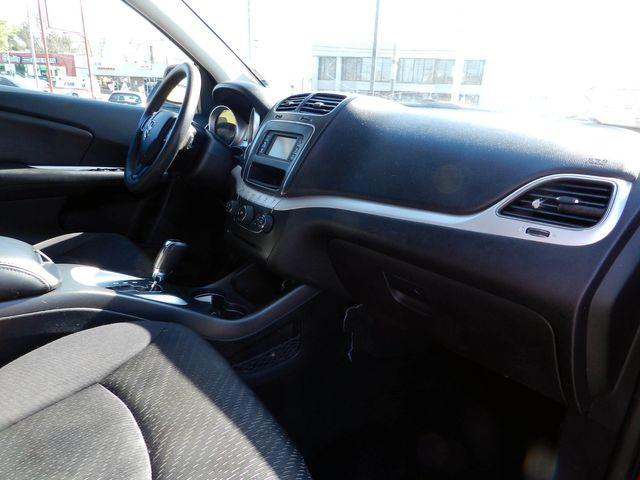 2012 Dodge Journey SXT in Nashville, Tennessee 37211