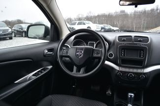 2012 Dodge Journey SXT Naugatuck, Connecticut 1