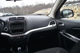 2012 Dodge Journey SXT Naugatuck, Connecticut 3