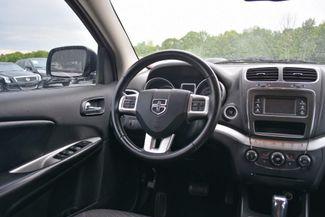 2012 Dodge Journey SXT Naugatuck, Connecticut 9
