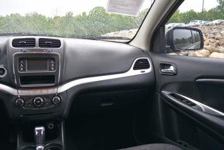2012 Dodge Journey SXT Naugatuck, Connecticut 11