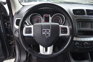 2012 Dodge Journey SXT Naugatuck, Connecticut 12