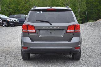 2012 Dodge Journey SXT Naugatuck, Connecticut 3