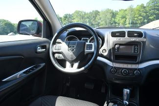 2012 Dodge Journey SXT AWD Naugatuck, Connecticut 18