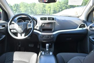 2012 Dodge Journey SXT AWD Naugatuck, Connecticut 19