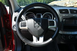 2012 Dodge Journey SXT AWD Naugatuck, Connecticut 23