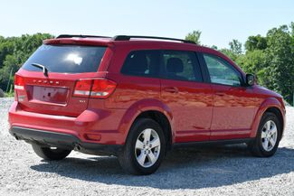 2012 Dodge Journey SXT AWD Naugatuck, Connecticut 4