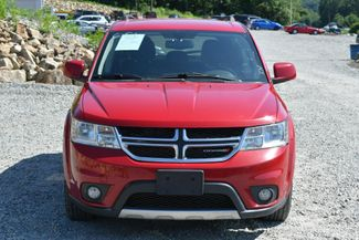 2012 Dodge Journey SXT AWD Naugatuck, Connecticut 7