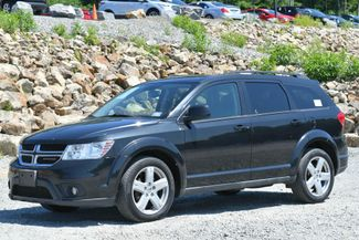 2012 Dodge Journey SXT Naugatuck, Connecticut 0