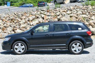 2012 Dodge Journey SXT Naugatuck, Connecticut 1