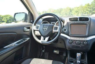 2012 Dodge Journey SXT Naugatuck, Connecticut 17