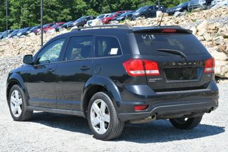2012 Dodge Journey SXT Naugatuck, Connecticut 2