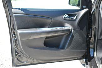 2012 Dodge Journey SXT Naugatuck, Connecticut 20
