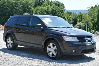 2012 Dodge Journey SXT Naugatuck, Connecticut 6