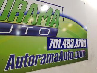 2012 Dodge Journey  RT    Dickinson ND  AutoRama Auto Sales  in Dickinson, ND
